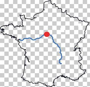 Departments Of France Map L'Héritière De La Nouvelle-France PNG