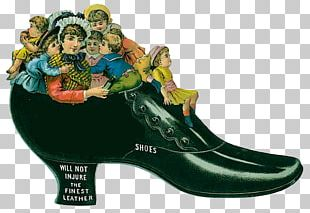 Shoe Advertising Etsy Vintage Clothing PNG