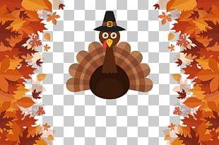 Thanksgiving Day Thanksgiving Dinner Shutterstock Turkey PNG