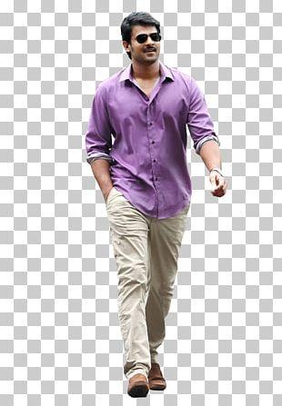 Tollywood Telugu Actor Desktop PNG