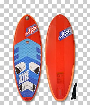 Windsurfing Poole Harbour Surfboard Foilboard PNG