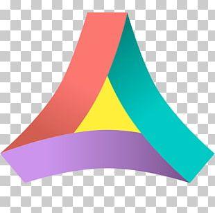 Aurora HDR High-dynamic-range Imaging Photography Mac App Store MacOS PNG