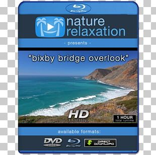 Blu-ray Disc Ultra HD Blu-ray 4K Resolution Ultra-high-definition Television Display Resolution PNG