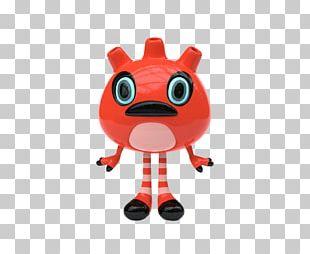 Japan Designer Toy Behance Illustration PNG