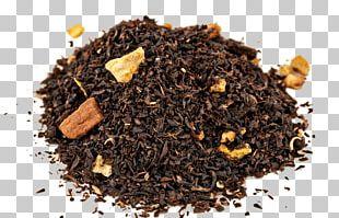 Nilgiri Tea Dianhong Tea Plant Tea Bag PNG