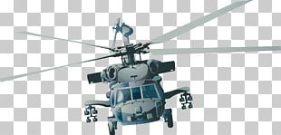 Sikorsky UH-60 Black Hawk Helicopter Sikorsky SH-60 Seahawk Sikorsky HH-60 Pave Hawk Aircraft PNG