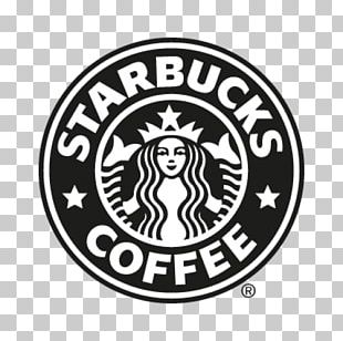 White Coffee Starbucks Latte Espresso PNG