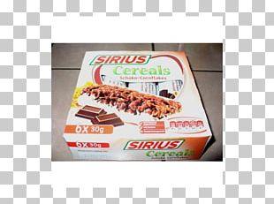 Breakfast Cereal Flavor Snack Sirius XM Holdings PNG