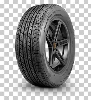 Car Continental AG 5 Continental Uniform Tire Quality Grading PNG