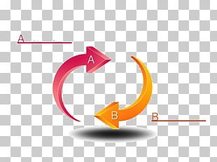Chart Element Diagram PNG