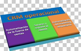 Customer Relationship Management Computer Software Operating Systems PNG