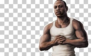 Grand Theft Auto: San Andreas Grand Theft Auto V Grand Theft Auto III Grand Theft Auto Online Grand Theft Auto IV PNG