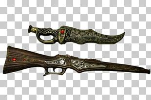 Knife Ranged Weapon Blade Dagger PNG