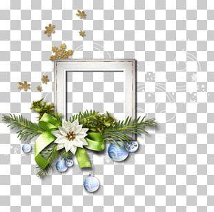 Wincc PNG Images, Wincc Clipart Free Download