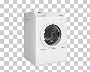 Washing Machines Beko Home Appliance Refrigerator Cooking Ranges PNG