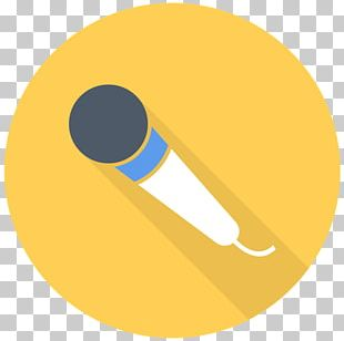 Wireless Microphone Computer Icons Graphics PNG