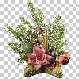 Christmas Ornament Candle Christmas Tree Christmas Decoration PNG