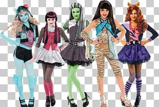 Halloween Costume Party City Clothing PNG