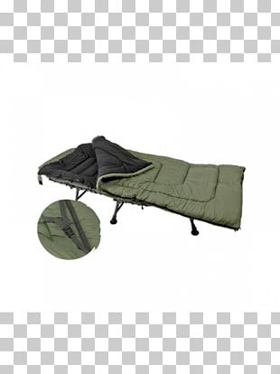 Sleeping Bags Furniture Camp Beds PNG