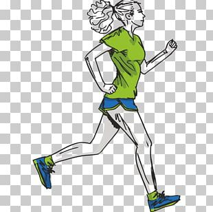Boston Marathon Long-distance Running Two Oceans Marathon PNG