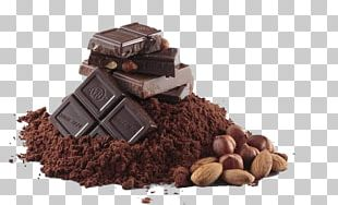 Chocolate Bar Chocolate Cake Cocoa Solids Cocoa Bean PNG