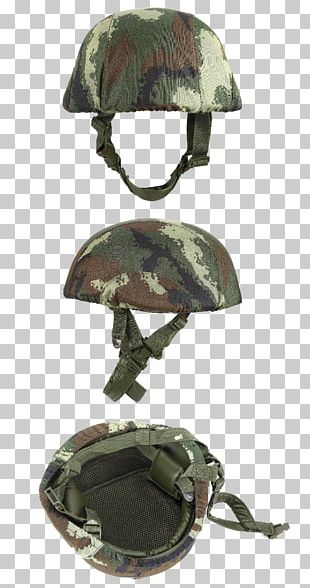Combat Helmet Military Camouflage Soldier PNG