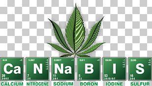 Medical Cannabis GW Pharmaceuticals Legality Of Cannabis Cannabidiol PNG