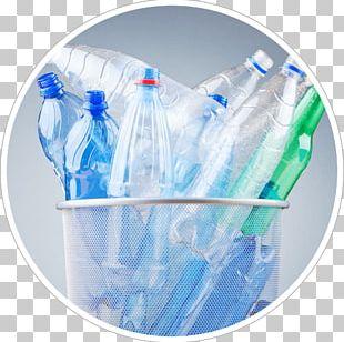 PET Bottle Recycling Plastic Bottle Polyethylene Terephthalate PNG