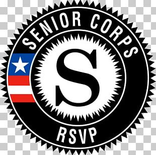 Volunteering Senior Corps Corporation For National And Community Service Non-profit Organisation PNG