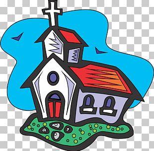 Christian Church Pastor Religion Chapel PNG