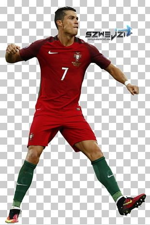 27e8e5642 Cristiano Ronaldo Portugal National Football Team Real Madrid C.F. Manchester  United F.C. 2017 FIFA Confederations Cup