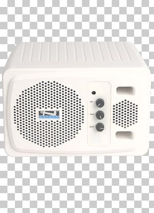 Electronics Wireless Microphone Anchor Audio PNG