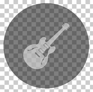 Plucked String Instruments Guitar Accessory PNG
