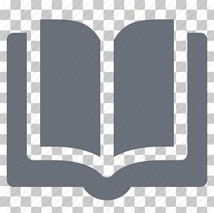 E-book Computer Icons PNG