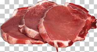 Fresh Meat PNG