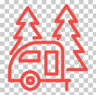 Camping Computer Icons Campsite PNG