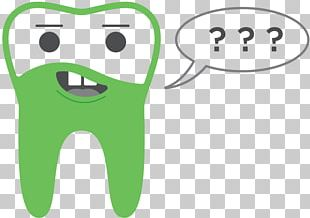 Human Tooth Delta Dental Smiley PNG
