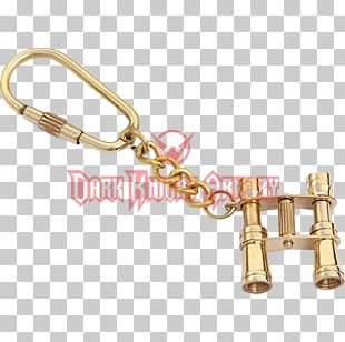 Clothing Accessories Fashion Chain Accessoire PNG