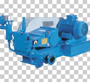 Piston Pump Piston Pump Plunger Pump Pressure PNG