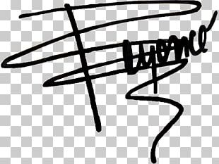 The Mrs. Carter Show World Tour Autograph Signature Singer-songwriter Lemonade PNG