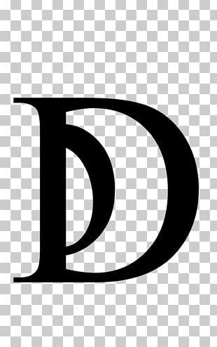Wikimedia Foundation Wikimedia Commons Greek Alphabet Wikipedia Letter PNG