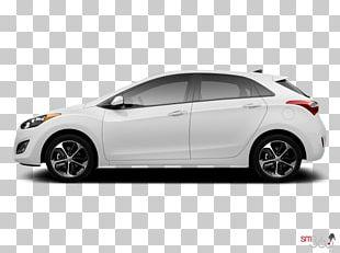 2018 Mazda CX-3 Car Mazda CX-5 2018 Mazda3 Sport PNG