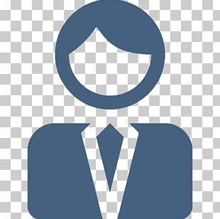 Corporate Communication Business Communication Computer Icons PNG