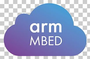 Embedded System ARM Holdings ARM Architecture Barber PNG