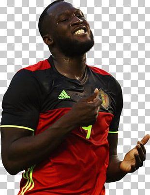 Romelu Lukaku Manchester United F.C. Belgium National Football Team Everton F.C. Chelsea F.C. PNG