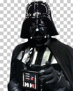 Anakin Skywalker Darth Maul Boba Fett Decal Sticker Png