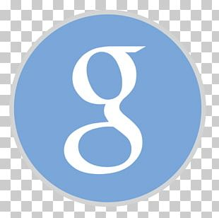 Blue Symbol Logo PNG