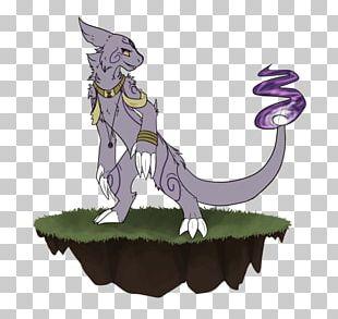 Cat Pokémon Red And Blue Pokémon Gold And Silver Pokémon Emerald Pokédex PNG