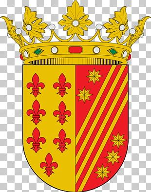 Coat Of Arms Of Spain Escutcheon Field PNG