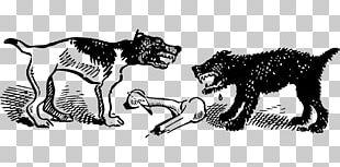 Cordoba Fighting Dog Cat Golden Retriever Dog Fighting PNG